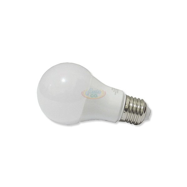 10W E27 LED Light Bulb, A19 LED Globe Bulb
