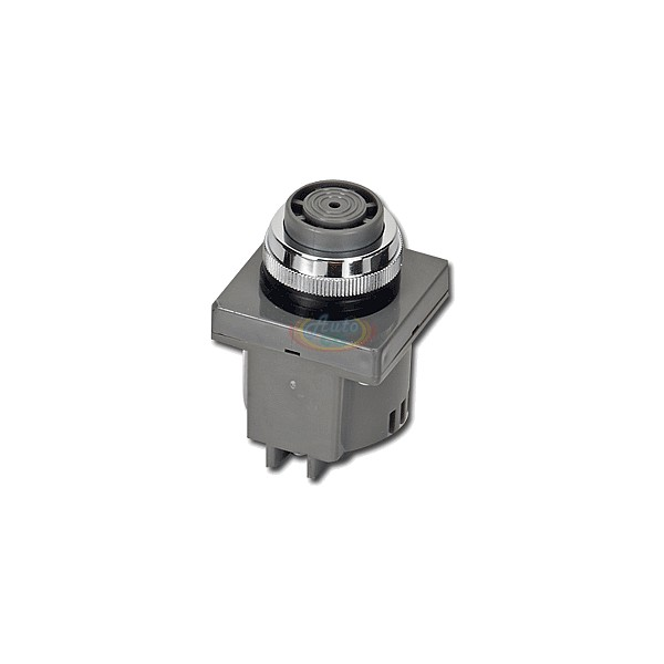 30mm Flush Mounting Buzzer