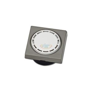 Flush Mounting Buzzer