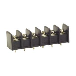 11mm pitch, 30A 300VAC, CBP30 Barrier Strip Terminal Blocks