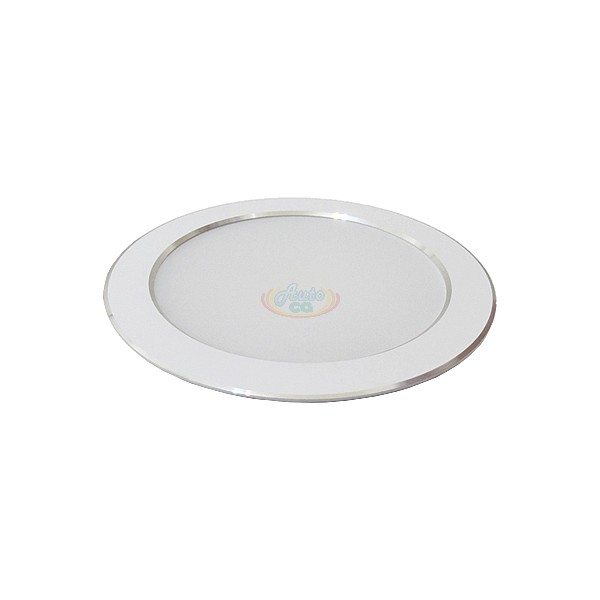 LED Downlight 13W 6-inch